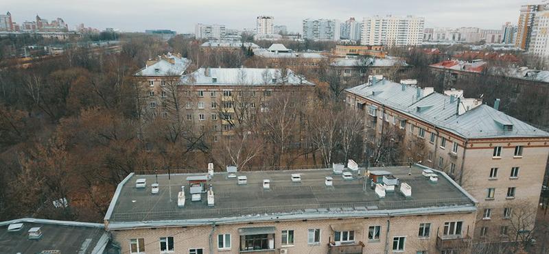 рефинансирование кредита в втб 24 для физических лиц условия москва форум