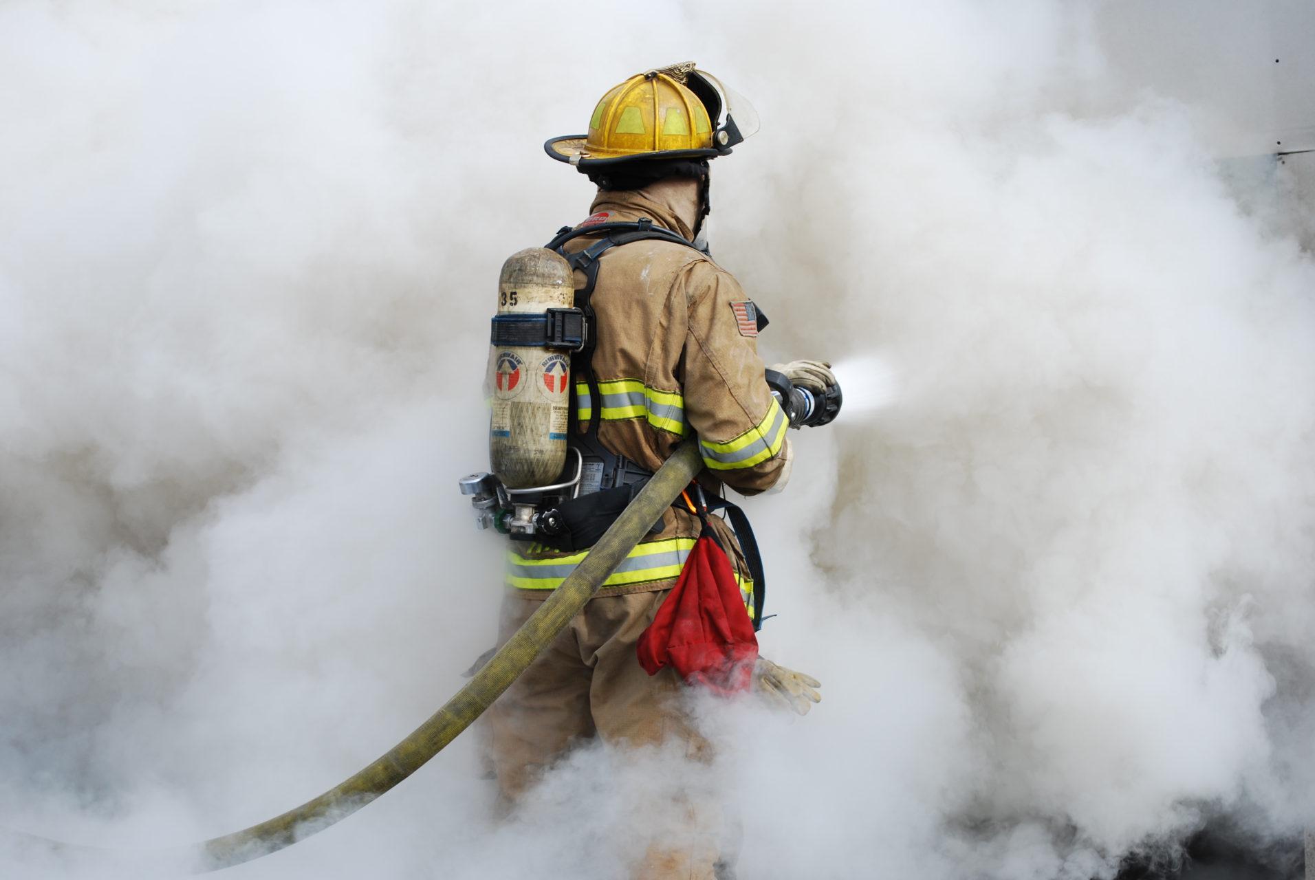Картинки для визио по пожарной сделать