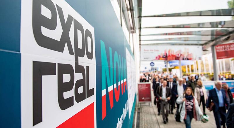С баварским размахом. Что обсуждали российские делегаты на ExpoReal в Мюнхене