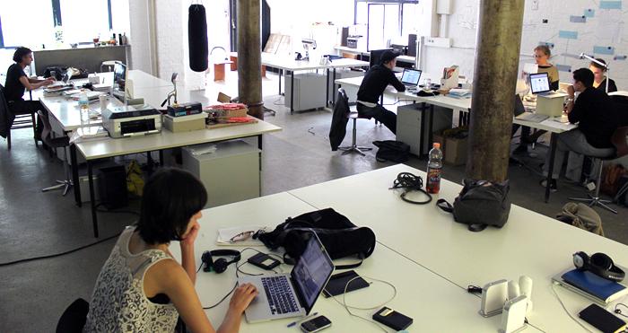 Coworking_Space_in_Berlin.jpg