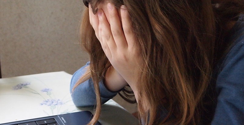 bullying-679274_1280.jpg