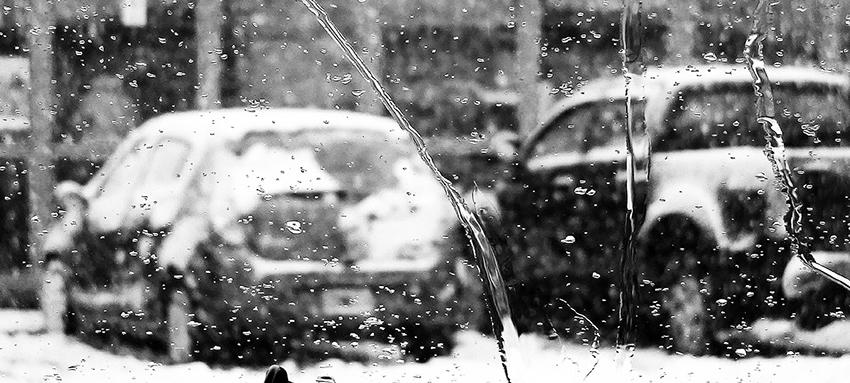 snow-439779_1280.jpg