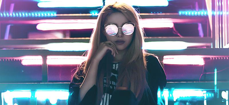 fashion-fashion-model-fashion-photography-2752045.jpg