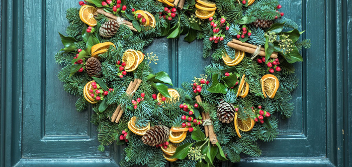 wreath_christmas_wreath_decoration_festive_door-24699.jpg