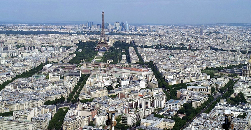 paris_outlook_city_views_tour_eiffel_france_landmark_cosmopolitan_city_eiffel_tower-499493.jpg